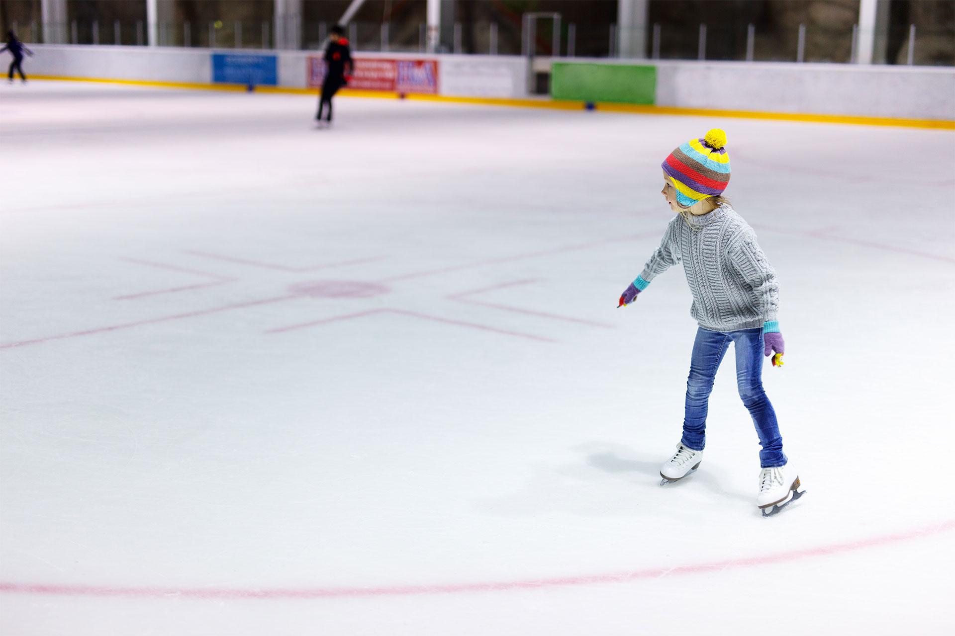 After School Skate