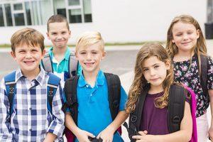 Schools & Groups