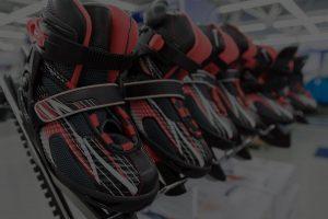 Ice Hockey Store