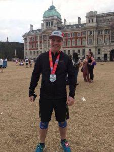 Heath-Rhodes-London-Marathon