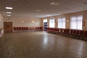 Function Suite Solihull