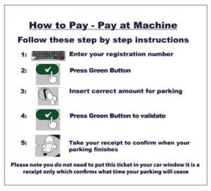solihull-parking-info