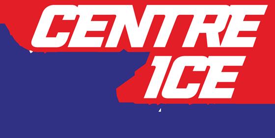 Centre Ice Shop Milton Keynes