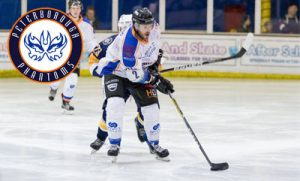 Peterborough Phantoms