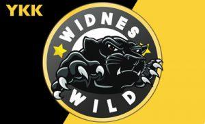 Widnes Wild