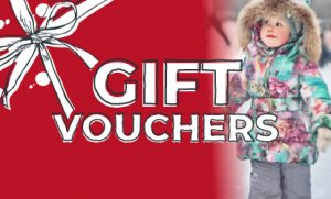 Planet Ice Gift Vouchers