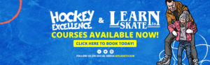 Lessons Banner