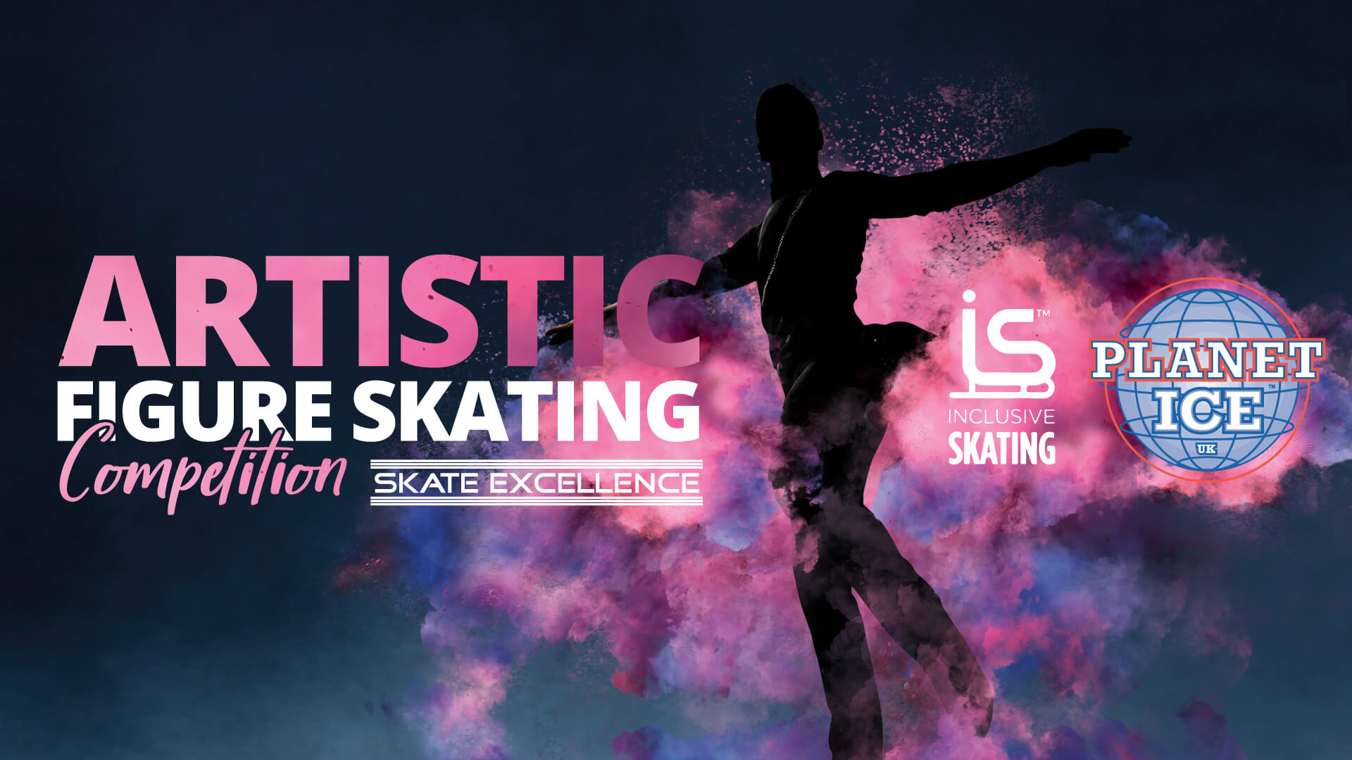 Artistic Figure Skating Competition 2021